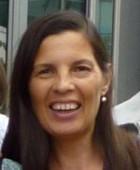 Monica FREYRE