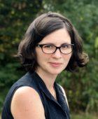 Marion PIFFAUT